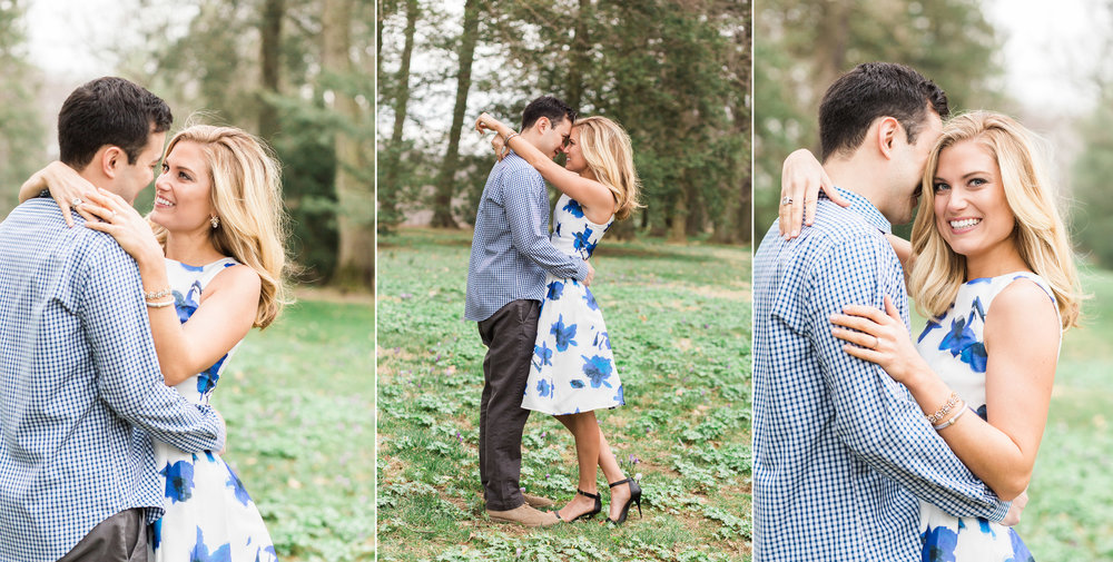 Longwood-Gardens-Engagement-Photographer-01.jpg