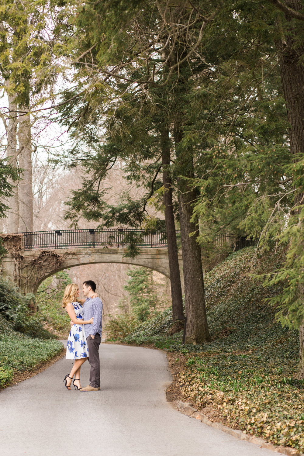 Longwood-Gardens-Engagement-Photographer-02.jpg