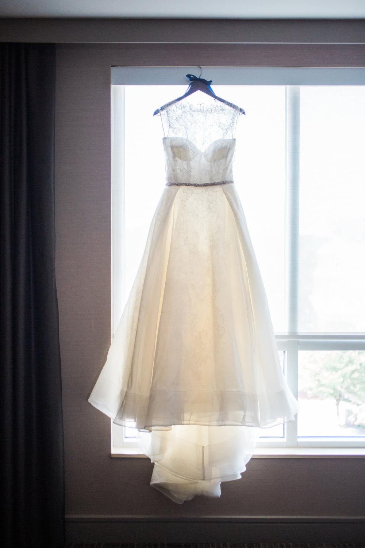 056-Governor-Calvert-Annapolis-Maryland-Wedding-MA17.jpg