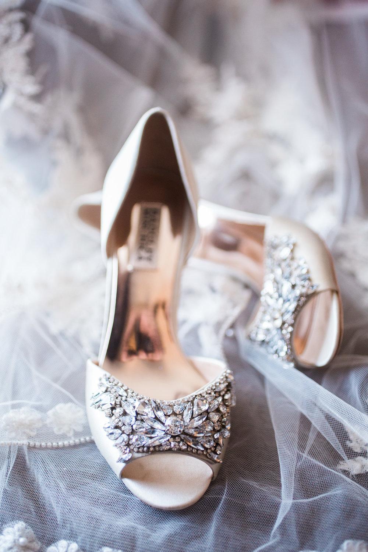 058-Governor-Calvert-Annapolis-Maryland-Wedding-MA17.jpg