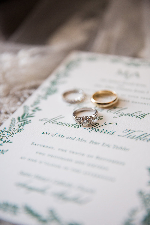 063-Governor-Calvert-Annapolis-Maryland-Wedding-MA17.jpg
