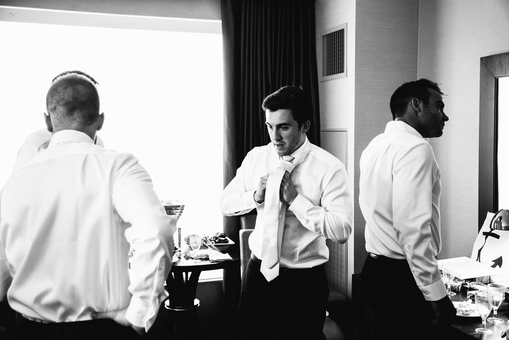 072-Governor-Calvert-Annapolis-Maryland-Wedding-MA17.jpg