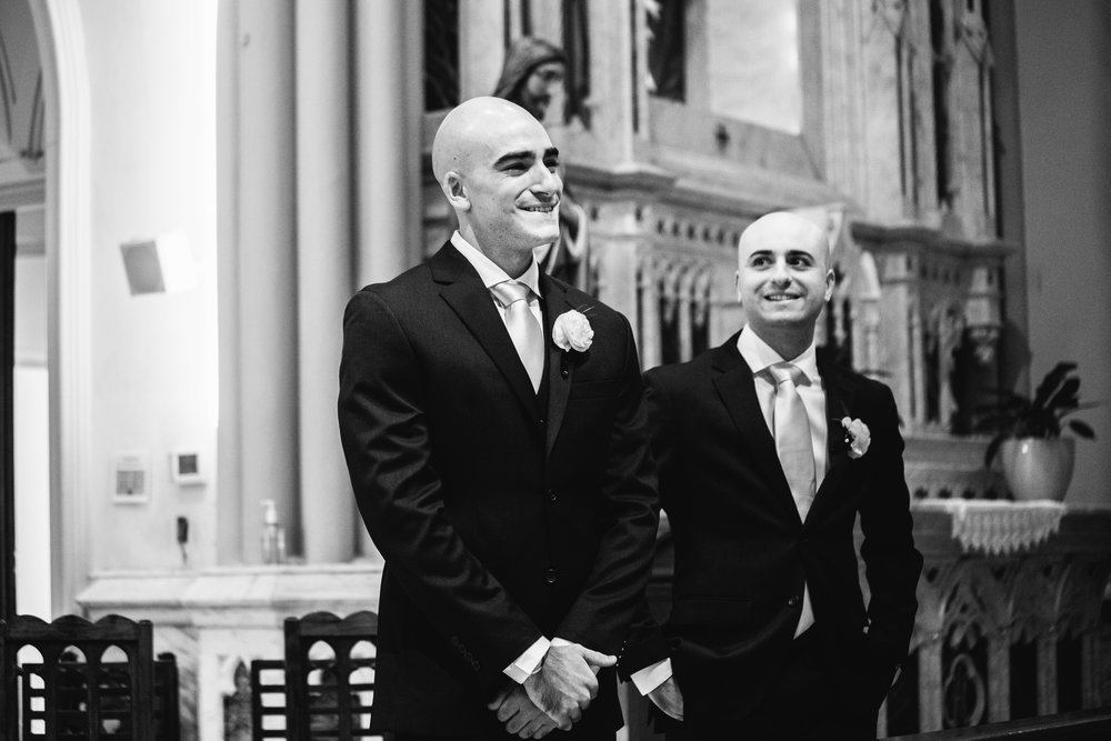 009-MA17_St-Marys-Catholic-Church-Annapolis-Wedding.jpg