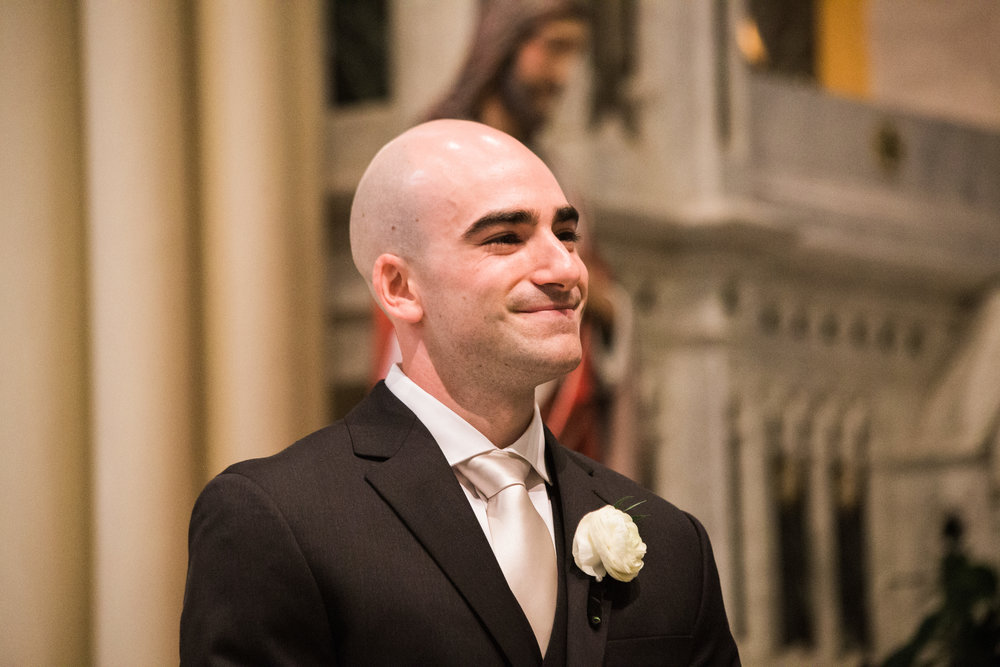 005-MA17_St-Marys-Catholic-Church-Annapolis-Wedding.jpg