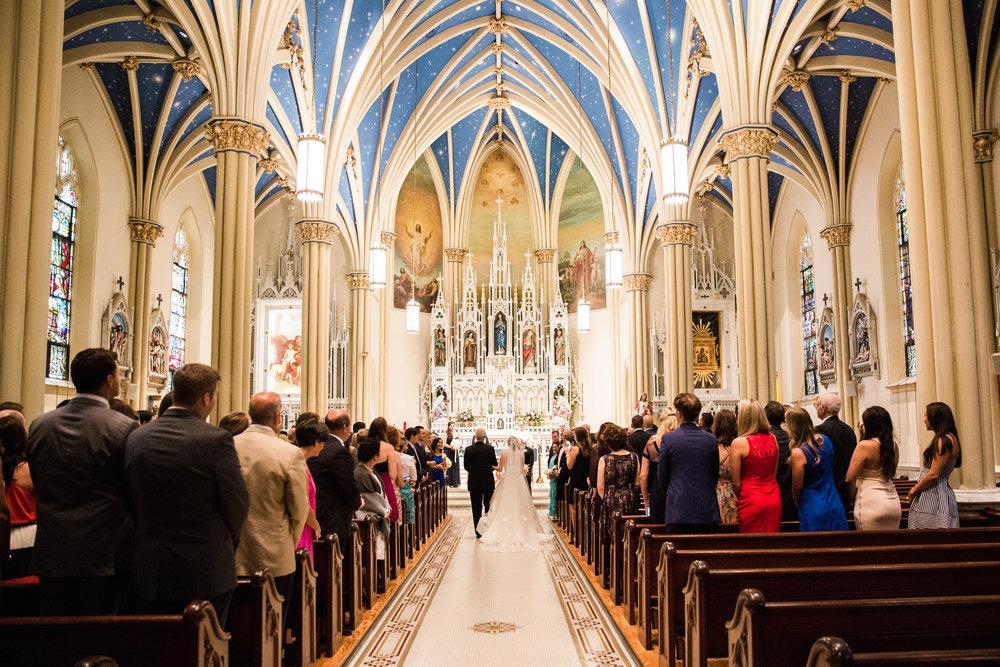 012-MA17_St-Marys-Catholic-Church-Annapolis-Wedding.jpg