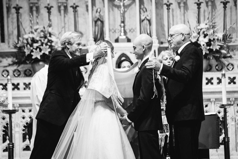 033-MA17_St-Marys-Catholic-Church-Annapolis-Wedding.jpg