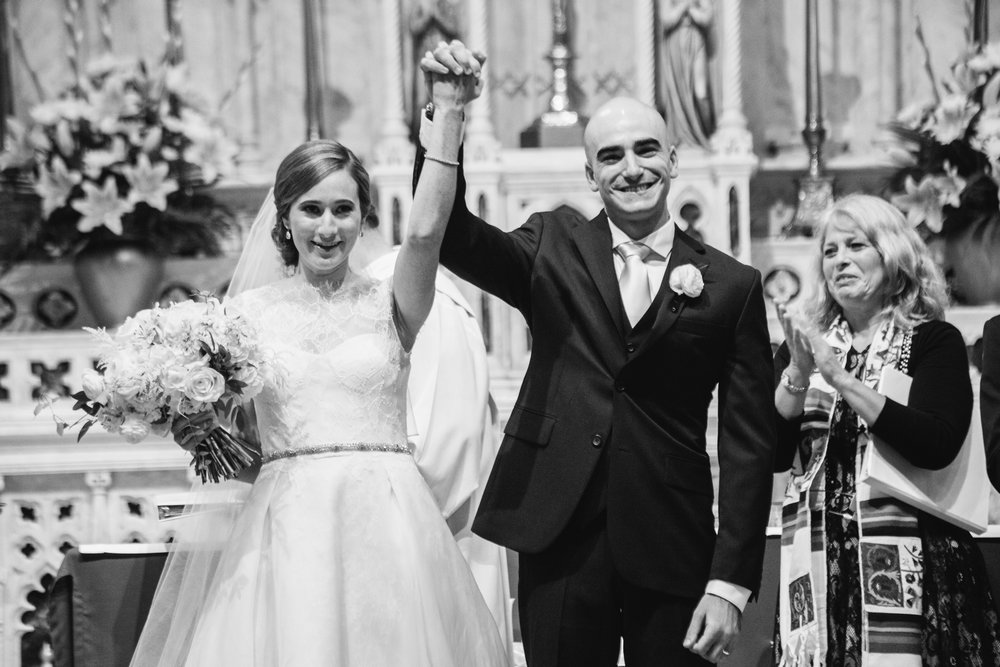 035-MA17_St-Marys-Catholic-Church-Annapolis-Wedding.jpg