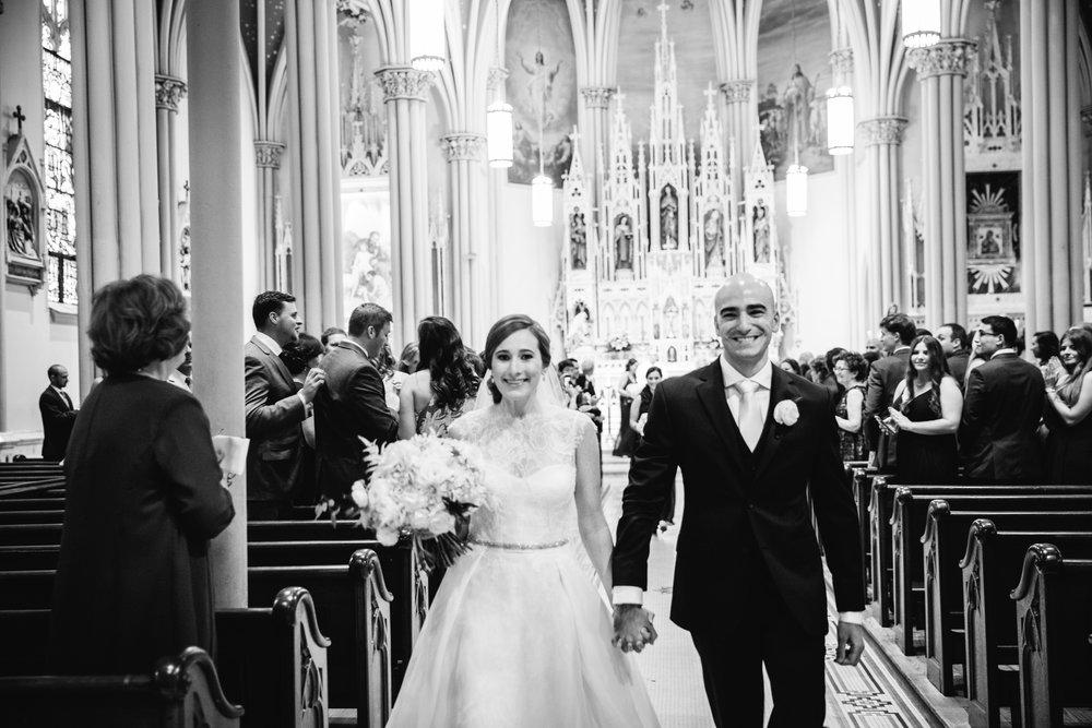 043-MA17_St-Marys-Catholic-Church-Annapolis-Wedding.jpg