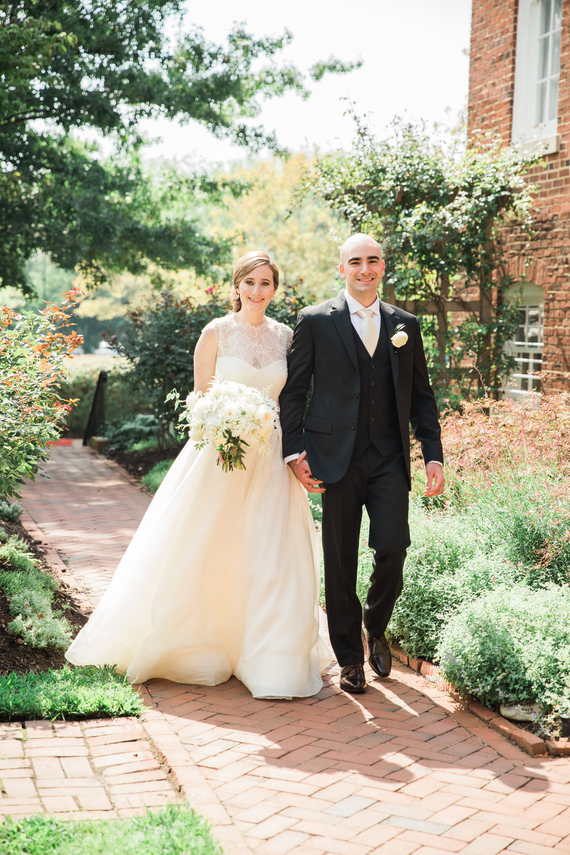045-MA17_St-Marys-Catholic-Church-Annapolis-Wedding.jpg