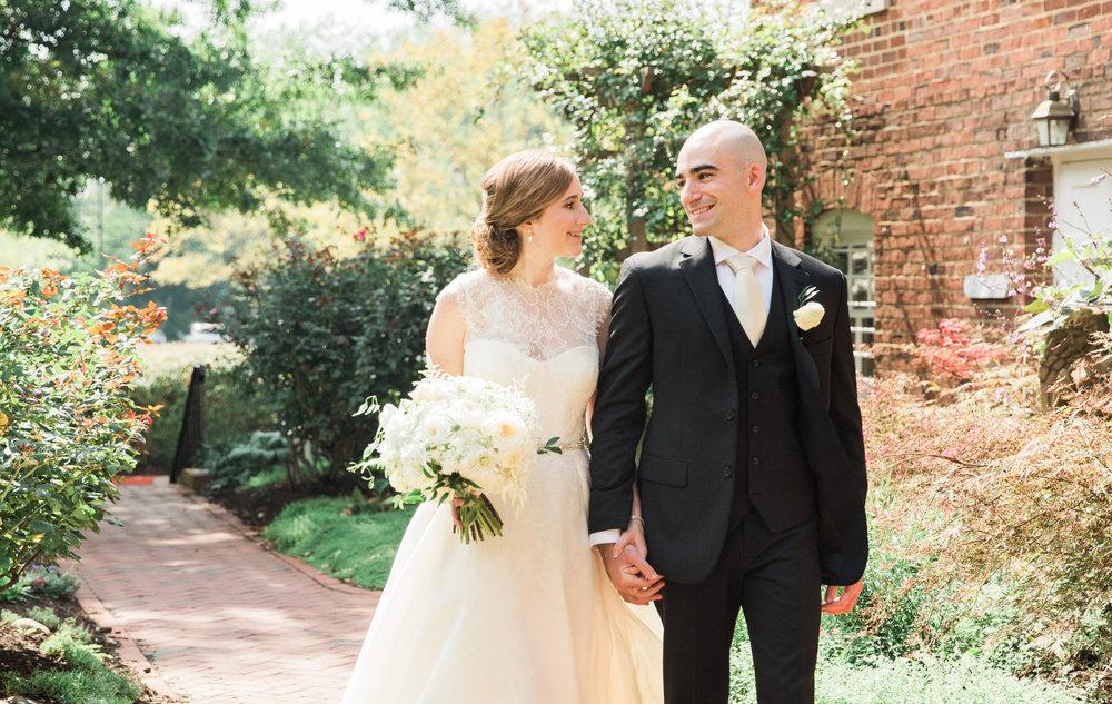 047-MA17_St-Marys-Catholic-Church-Annapolis-Wedding copy.jpg