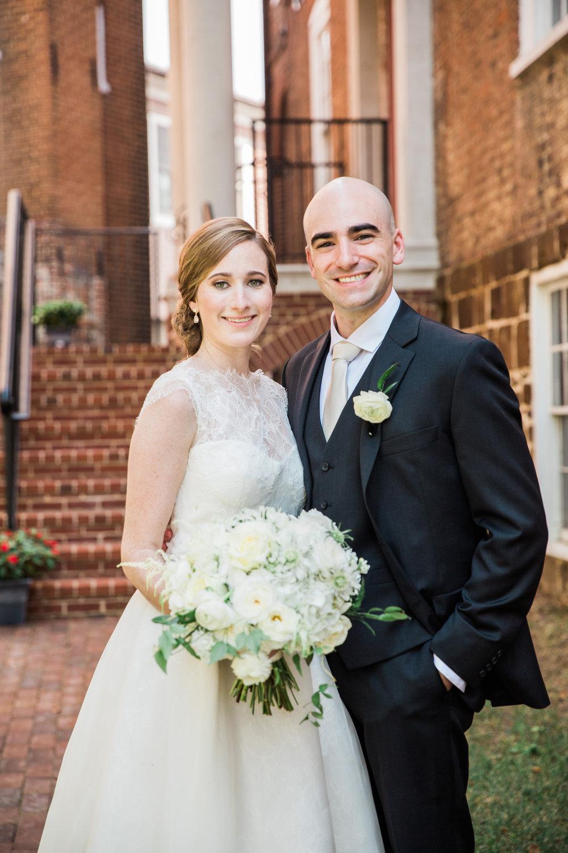 053-MA17_St-Marys-Catholic-Church-Annapolis-Wedding.jpg