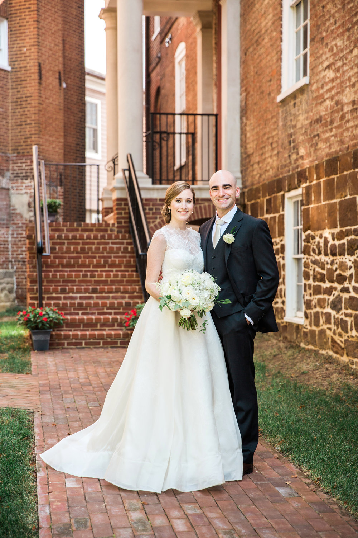 049-MA17_St-Marys-Catholic-Church-Annapolis-Wedding.jpg