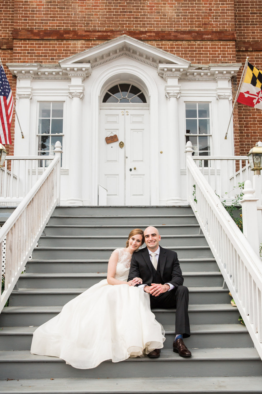 178-Annapolis-Maryland-Wedding-MA17.jpg
