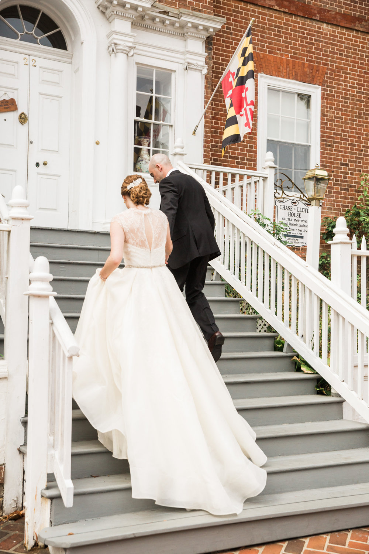 177-Annapolis-Maryland-Wedding-MA17.jpg