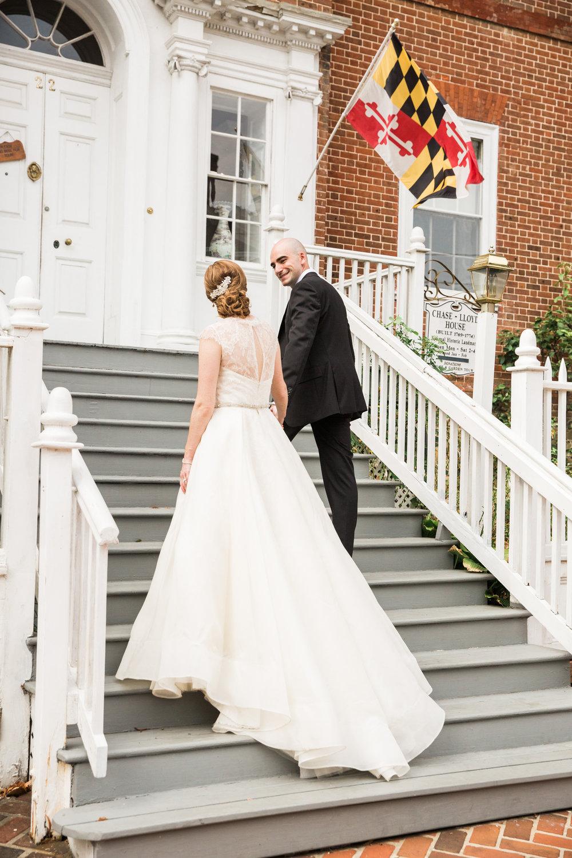 176-Annapolis-Maryland-Wedding-MA17.jpg