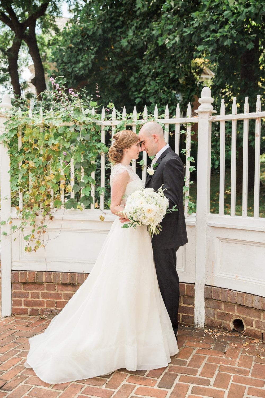 163-Annapolis-Maryland-Wedding-MA17.jpg