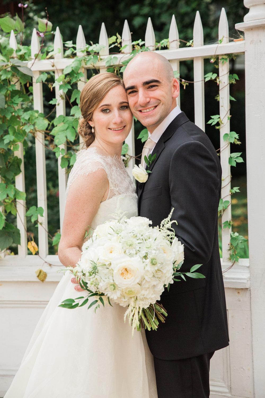 165-Annapolis-Maryland-Wedding-MA17.jpg
