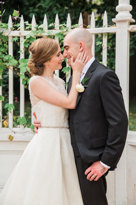 166-Annapolis-Maryland-Wedding-MA17.jpg