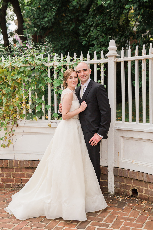 169-Annapolis-Maryland-Wedding-MA17.jpg