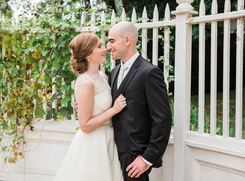 170-Annapolis-Maryland-Wedding-MA17.jpg