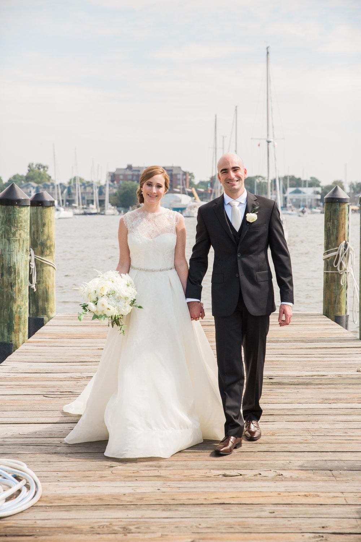 139-Annapolis-Maryland-Wedding-MA17.jpg