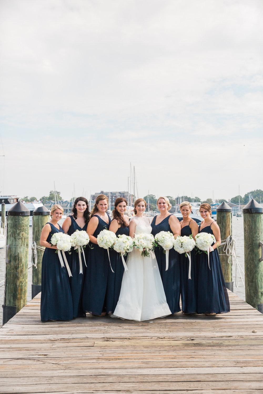145-Annapolis-Maryland-Wedding-MA17.jpg