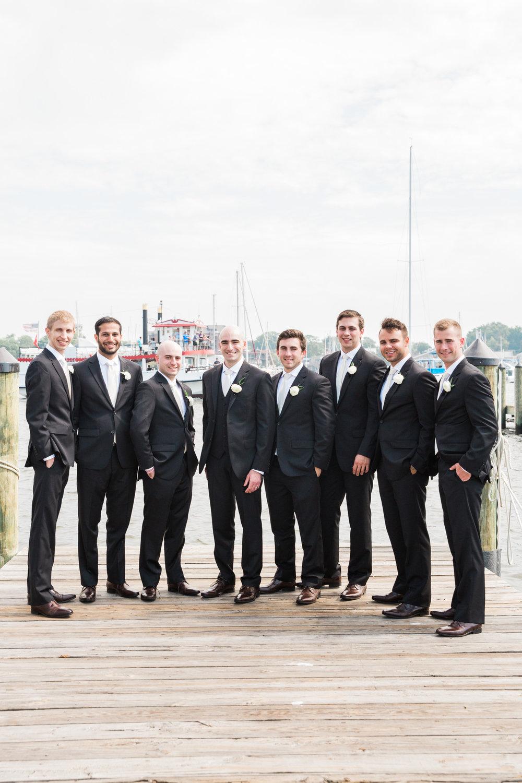 152-Annapolis-Maryland-Wedding-MA17.jpg