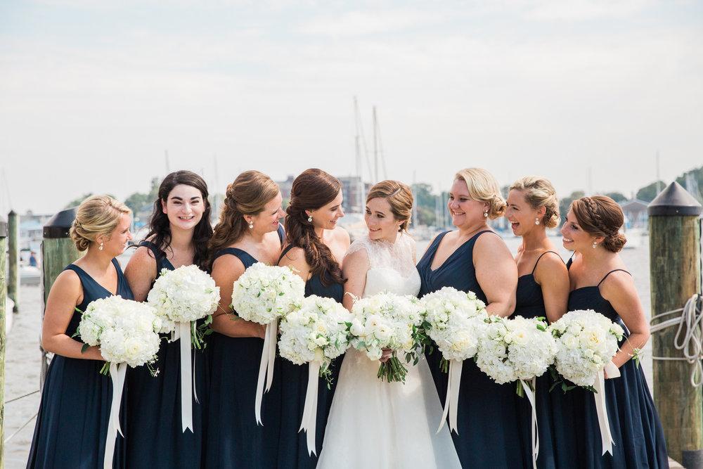 146-Annapolis-Maryland-Wedding-MA17.jpg