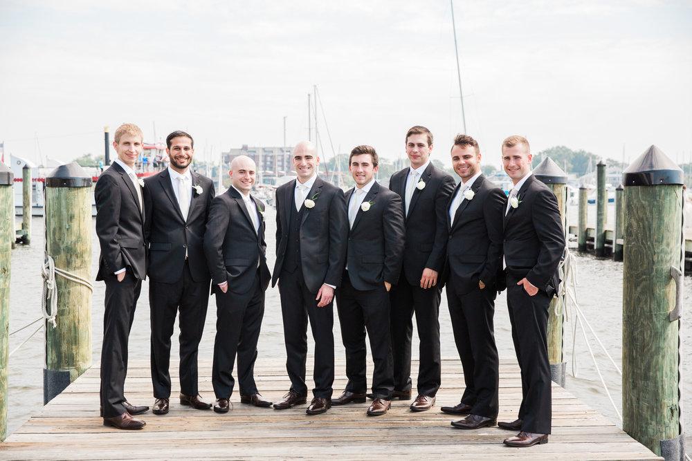 151-Annapolis-Maryland-Wedding-MA17.jpg