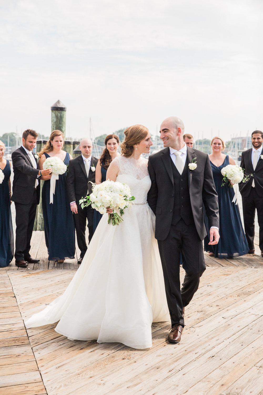 158-Annapolis-Maryland-Wedding-MA17.jpg