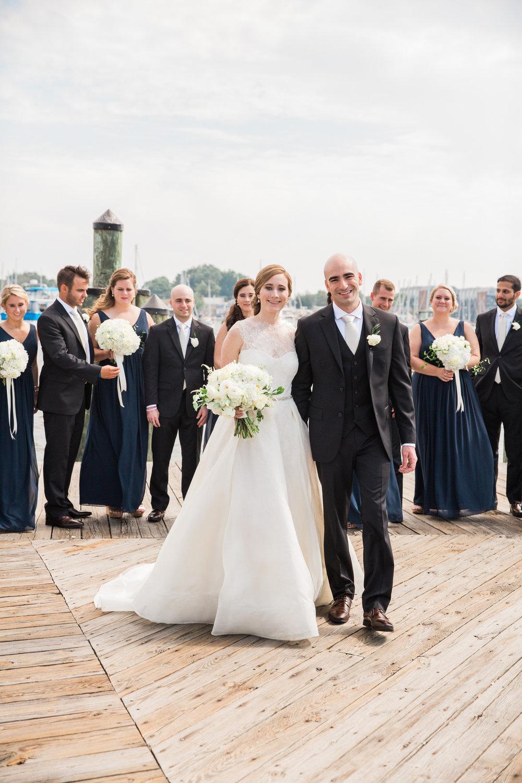 156-Annapolis-Maryland-Wedding-MA17.jpg
