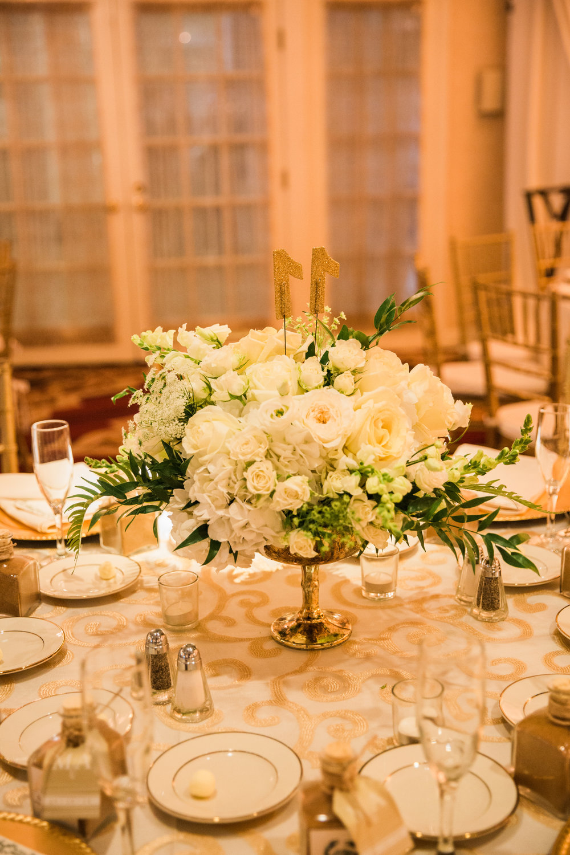 084-Governor-Calvert-Annapolis-Maryland-Wedding-MA17.jpg