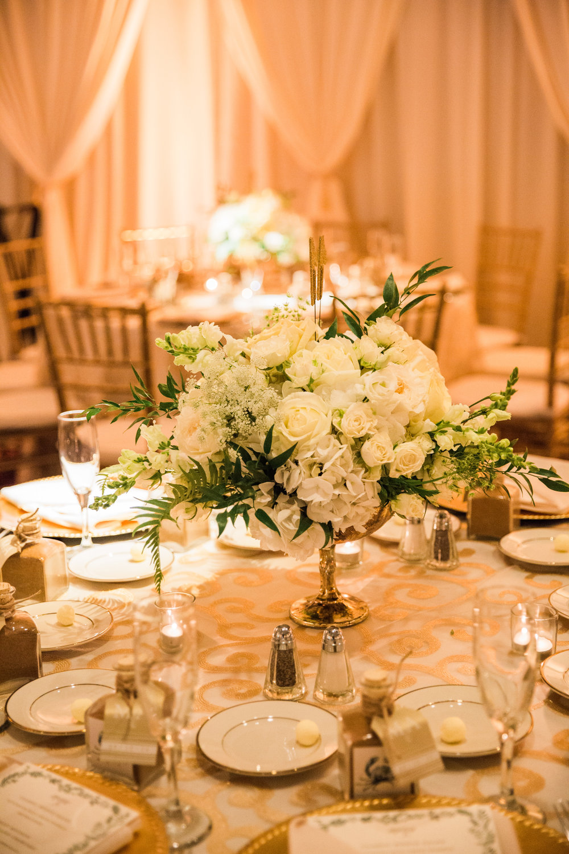 082-Governor-Calvert-Annapolis-Maryland-Wedding-MA17.jpg