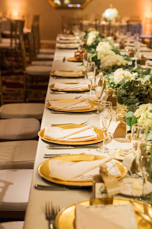 088-Governor-Calvert-Annapolis-Maryland-Wedding-MA17.jpg