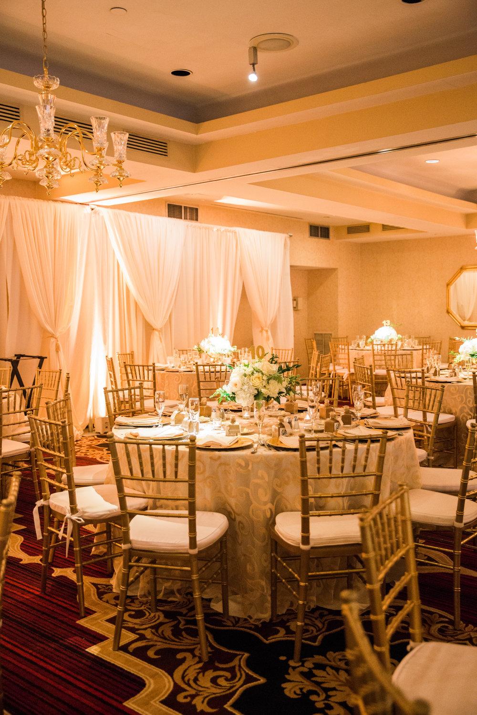 089-Governor-Calvert-Annapolis-Maryland-Wedding-MA17.jpg