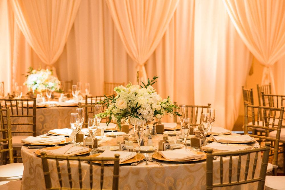 083-Governor-Calvert-Annapolis-Maryland-Wedding-MA17.jpg