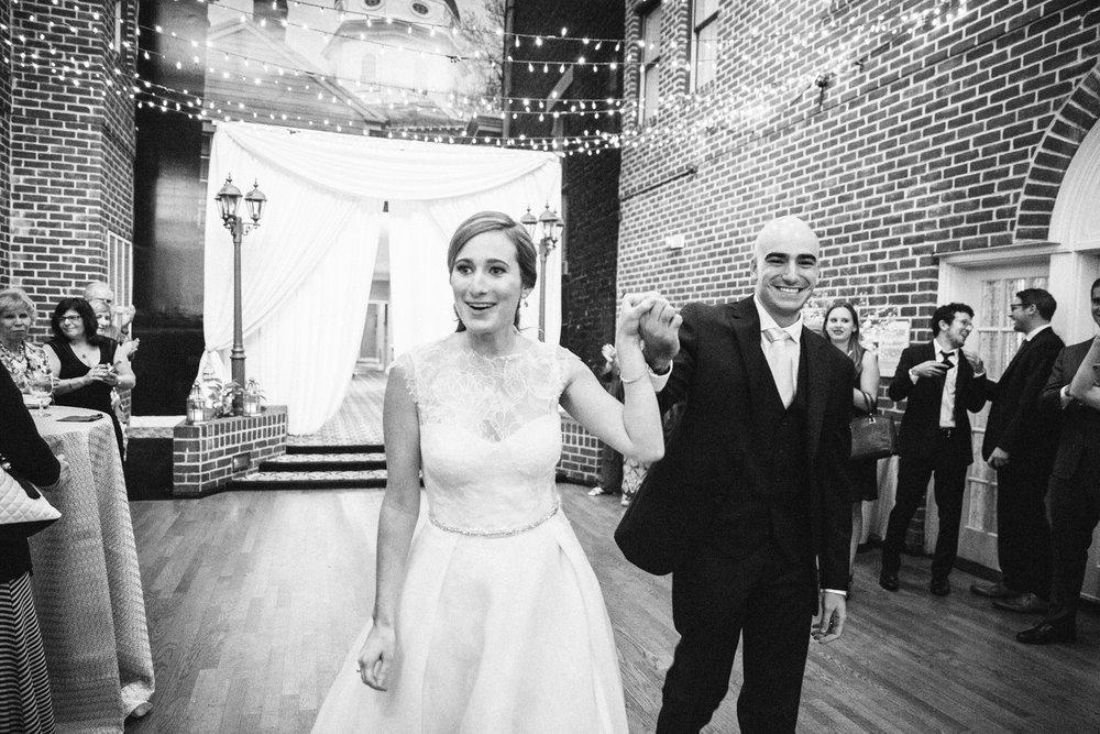 092-Governor-Calvert-Annapolis-Maryland-Wedding-MA17.jpg