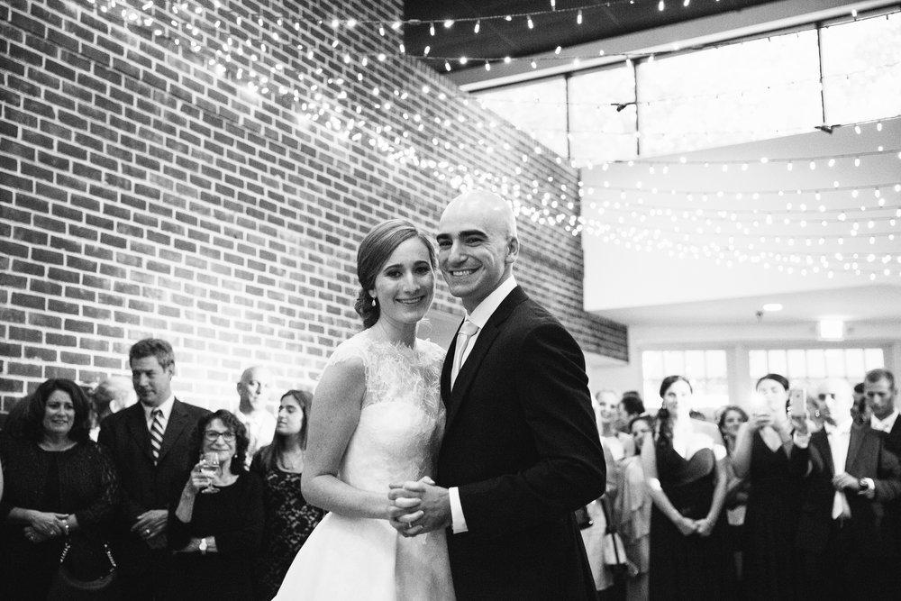 097-Governor-Calvert-Annapolis-Maryland-Wedding-MA17.jpg
