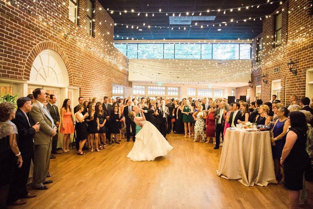 100-Governor-Calvert-Annapolis-Maryland-Wedding-MA17.jpg