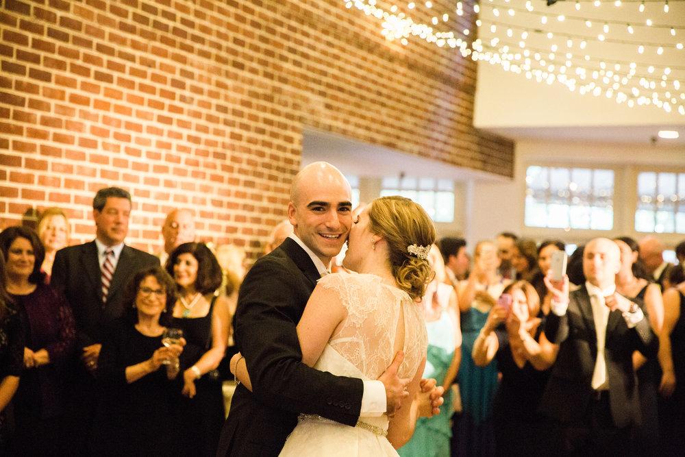 102-Governor-Calvert-Annapolis-Maryland-Wedding-MA17.jpg