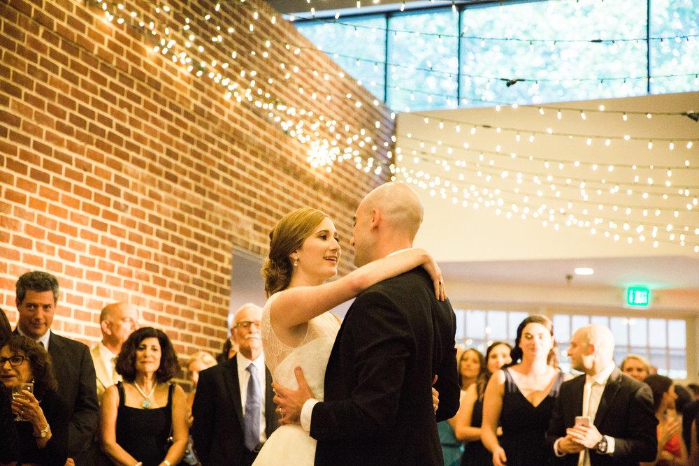 103-Governor-Calvert-Annapolis-Maryland-Wedding-MA17.jpg