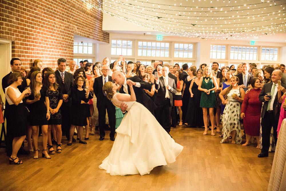 101-Governor-Calvert-Annapolis-Maryland-Wedding-MA17.jpg