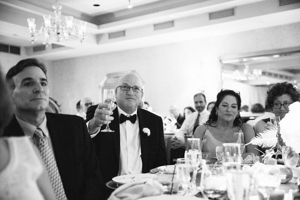 106-Governor-Calvert-Annapolis-Maryland-Wedding-MA17.jpg