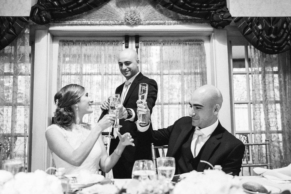 113-Governor-Calvert-Annapolis-Maryland-Wedding-MA17.jpg