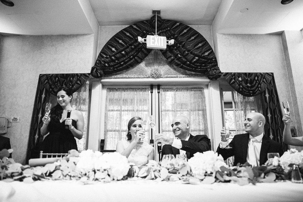 116-Governor-Calvert-Annapolis-Maryland-Wedding-MA17.jpg