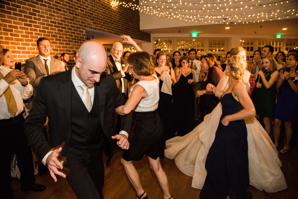 121-Governor-Calvert-Annapolis-Maryland-Wedding-MA17.jpg