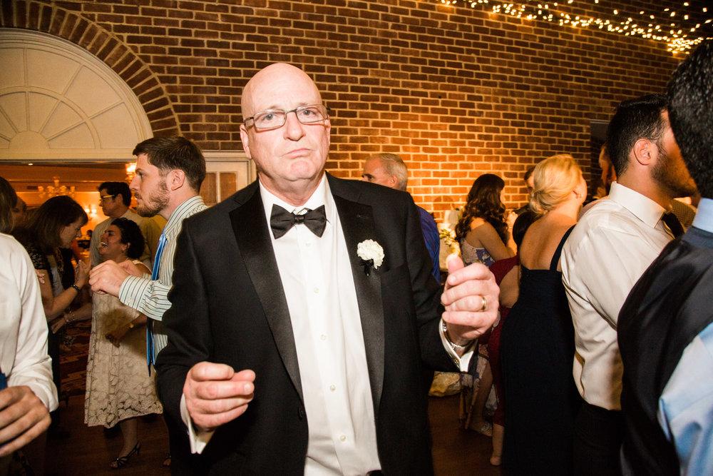 123-Governor-Calvert-Annapolis-Maryland-Wedding-MA17.jpg