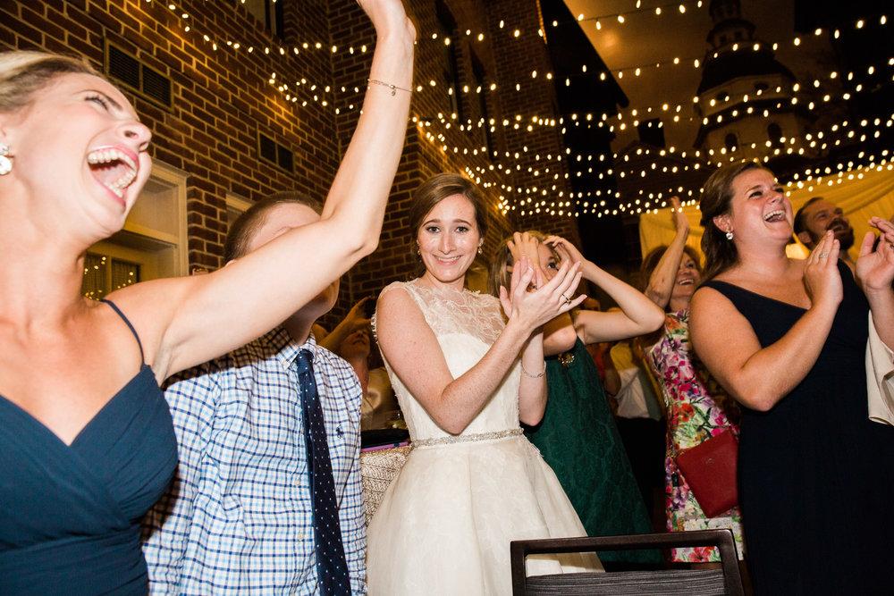 126-Governor-Calvert-Annapolis-Maryland-Wedding-MA17.jpg