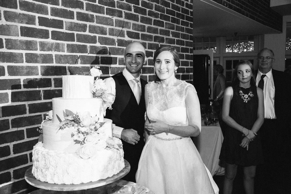 128-Governor-Calvert-Annapolis-Maryland-Wedding-MA17.jpg