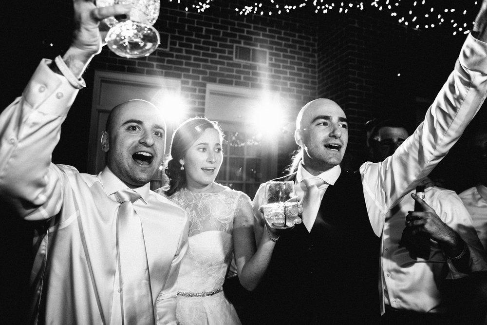 130-Governor-Calvert-Annapolis-Maryland-Wedding-MA17.jpg